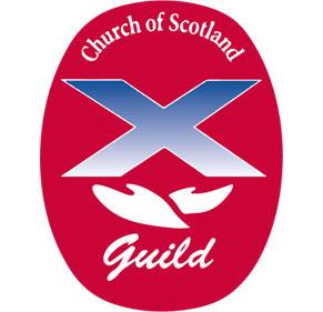 Greenbank Church Guild