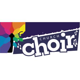 The Greenbank Church Choir