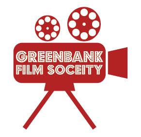 Greenbank Film Soceity