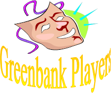 Greenbank Players Drama Club