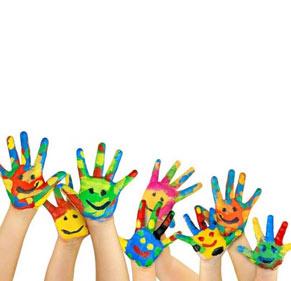 Greenbank Toddler Group