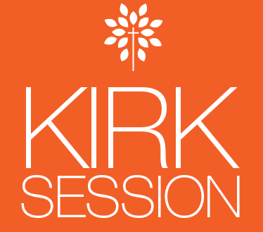 Greenbank Church Kirk Session