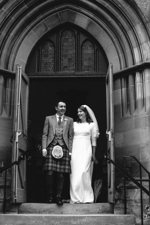married-at-clarkston-greenbank-church