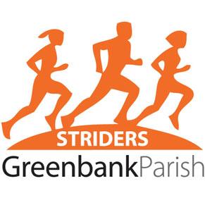 Greenbank Striders