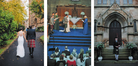 weddings-at-greenbank-church-east-renfrewshire