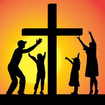Family Worship Greenbank