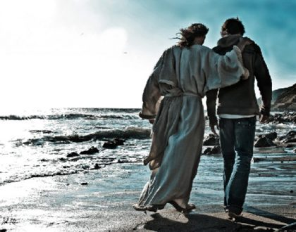 Clarkston Friends with Jesus in Clarkston