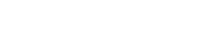 Greenbank Church logo