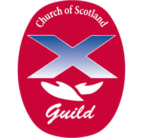Greenbank Church Guild
