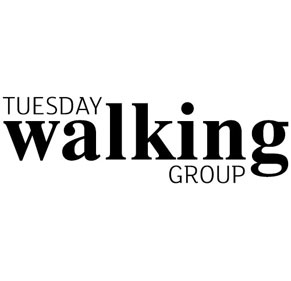 Tuesday Walking Group
