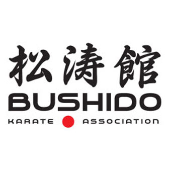 Bushido Karate Club at Greenbank Church