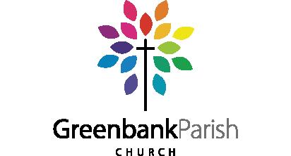 Greenbank Parish Church