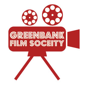 Greenbank Film Soceity
