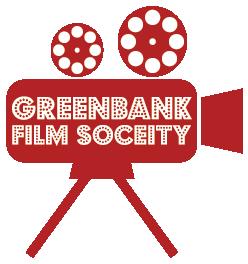 Greenbank Church Film Soceity