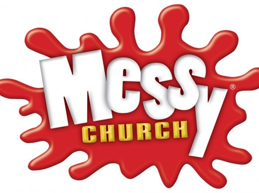 Messy Church Clarkston