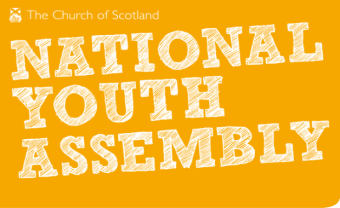 Church of Scotland National Youth Assembly
