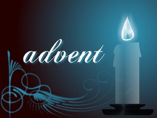 Audio of the Advent Service at Greenbank Church Clarkston