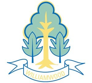 Williamwood High School