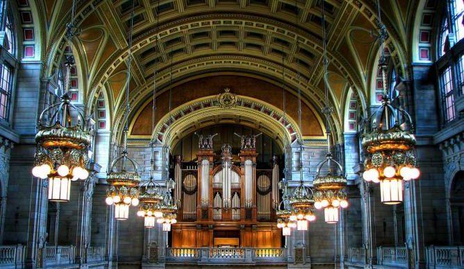 kelvingrove-organ-recital-by-peter-howard