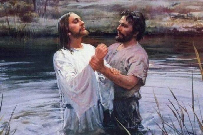 Sermon 29th December