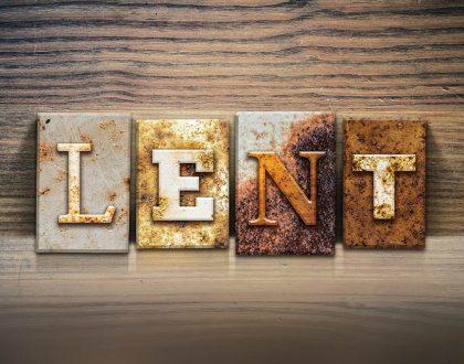 Rev Jeanne Roddick's February Message