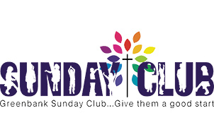 Sunday Club at Greenbank Parish Church of Scotland in Clarkson, Glasgow, East Renfrewshire