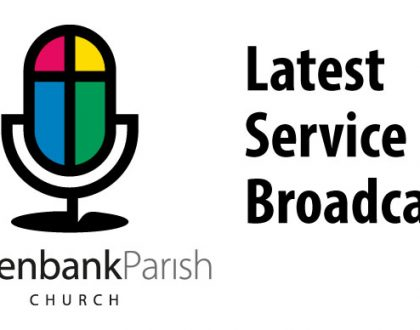 Latest Service Recording