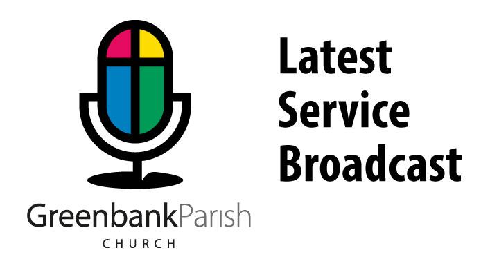 Latest Service Recording